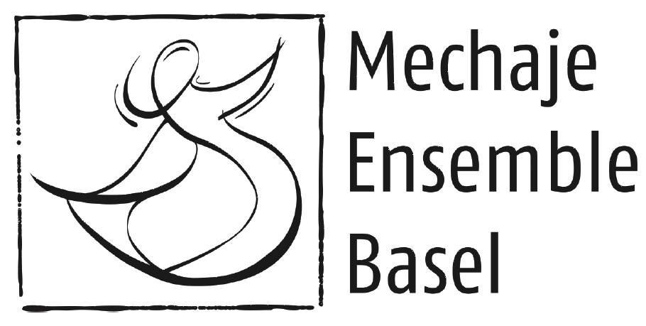 mechajeensemble